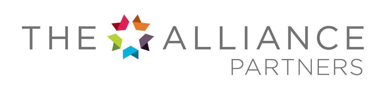 the-alliance-logo